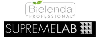 Supremelab logo